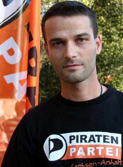 Piraten_Rene_Emcke_site